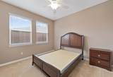 5276 Nw 34th Street - Photo 25