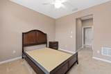 5276 Nw 34th Street - Photo 26