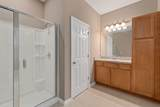 5276 Nw 34th Street - Photo 28