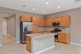 5276 Nw 34th Street - Photo 3
