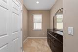 5276 Nw 34th Street - Photo 31