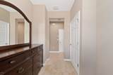 5276 Nw 34th Street - Photo 33