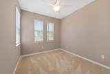 5276 Nw 34th Street - Photo 34