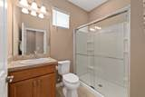 5276 Nw 34th Street - Photo 37