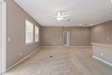 5276 Nw 34th Street - Photo 5