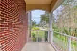 64 Audubon Lane - Photo 23