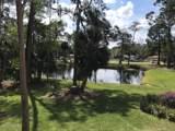 1600 Big Tree Road - Photo 14