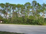 0 Clyde Morris Boulevard - Photo 2