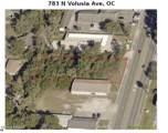 783 Volusia Avenue - Photo 5