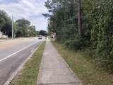 241 Fort Smith Boulevard - Photo 1