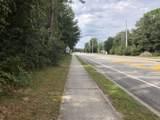 241 Fort Smith Boulevard - Photo 3