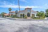 1140 Granada Boulevard - Photo 3
