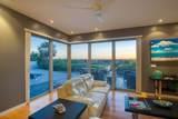 4020 Peninsula Drive - Photo 7