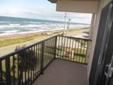2390 Ocean Shore Boulevard - Photo 11