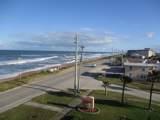 2390 Ocean Shore Boulevard - Photo 12