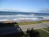 2390 Ocean Shore Boulevard - Photo 13