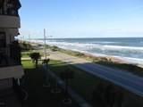 2390 Ocean Shore Boulevard - Photo 14
