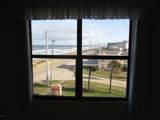 2390 Ocean Shore Boulevard - Photo 15