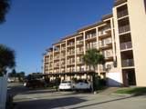2390 Ocean Shore Boulevard - Photo 18