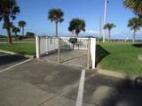 2390 Ocean Shore Boulevard - Photo 20