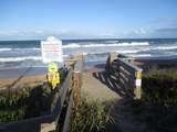 2390 Ocean Shore Boulevard - Photo 21