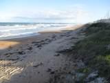 2390 Ocean Shore Boulevard - Photo 22