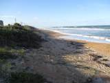 2390 Ocean Shore Boulevard - Photo 23