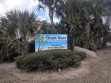1510 Ocean Shore Boulevard - Photo 1