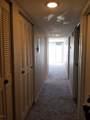 925 Halifax Avenue - Photo 7