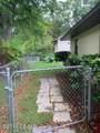 2023 Kenilworth Avenue - Photo 32