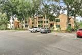 1401 Palmetto Avenue - Photo 31