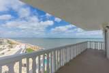 1575 Ocean Shore Boulevard - Photo 25