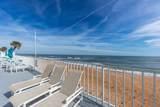 1575 Ocean Shore Boulevard - Photo 35