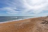1575 Ocean Shore Boulevard - Photo 37