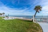1575 Ocean Shore Boulevard - Photo 38