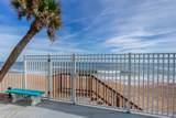 1575 Ocean Shore Boulevard - Photo 39