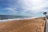 1575 Ocean Shore Boulevard - Photo 40