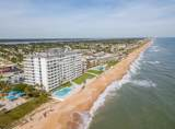 1575 Ocean Shore Boulevard - Photo 42