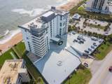 1575 Ocean Shore Boulevard - Photo 48
