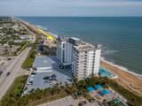1575 Ocean Shore Boulevard - Photo 52