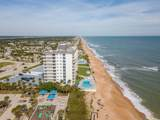 1575 Ocean Shore Boulevard - Photo 53