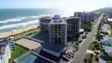 3580 Ocean Shore Boulevard - Photo 25