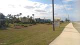 5500 Ocean Shore Boulevard - Photo 25