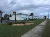 2470 Ocean Shore Boulevard - Photo 1
