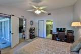 5893 Woodpoint Terrace - Photo 10
