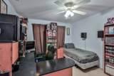 5893 Woodpoint Terrace - Photo 13