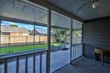5893 Woodpoint Terrace - Photo 16