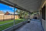 5893 Woodpoint Terrace - Photo 17