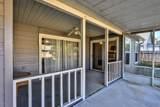 5893 Woodpoint Terrace - Photo 18