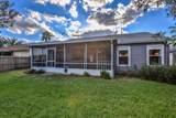 5893 Woodpoint Terrace - Photo 19